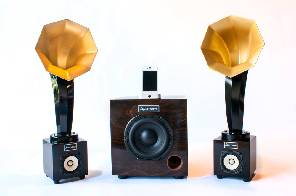 Specimen-Little-Horn-Speakers-and-Satellite-Subwoofer.jpg