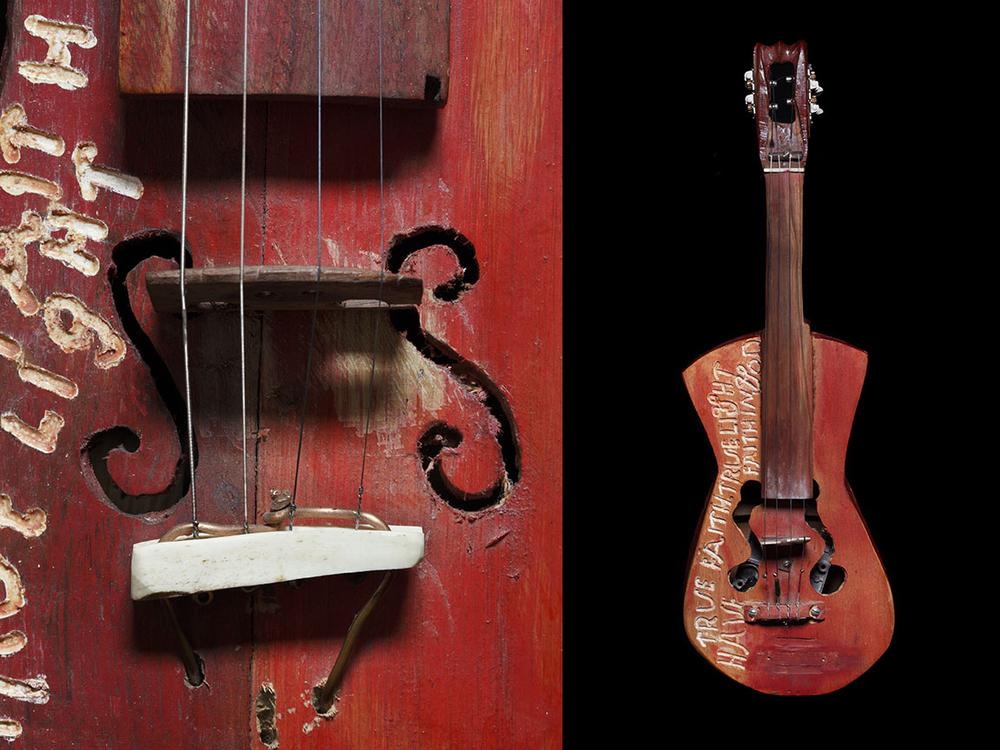 guitar combo 1.jpg