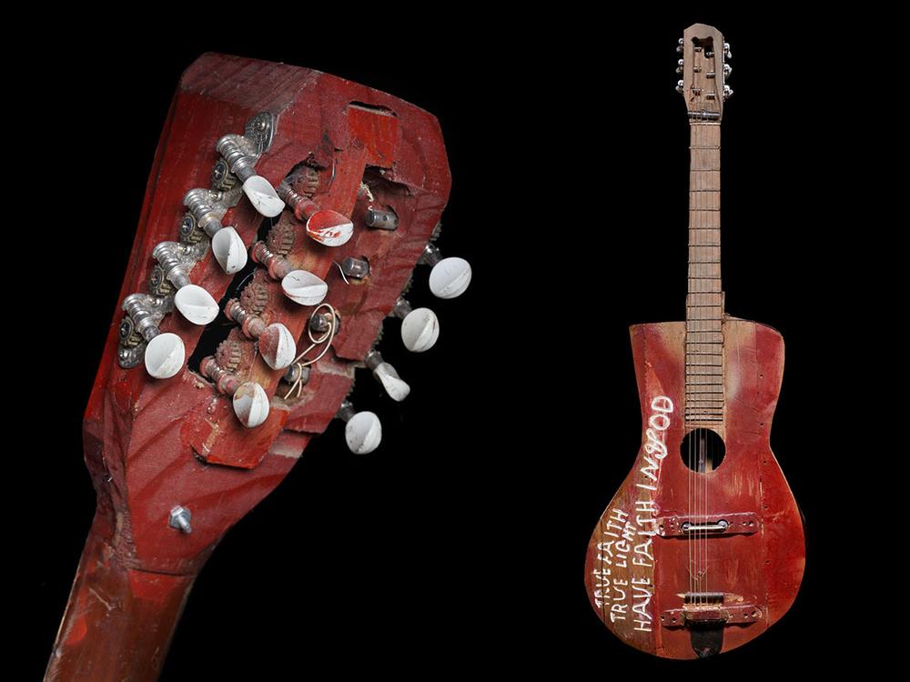 guitar combo 2.jpg