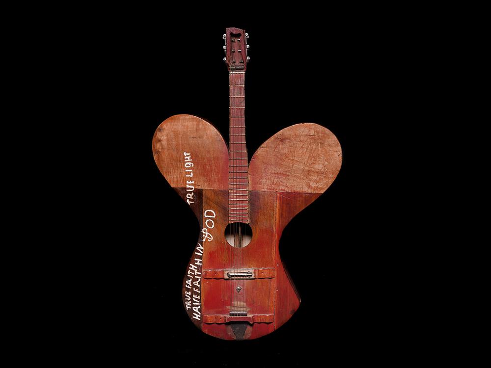 butterfly guitar.jpg