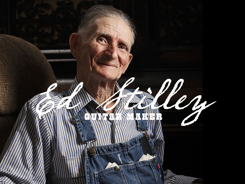 Ed Stilley_name.jpg