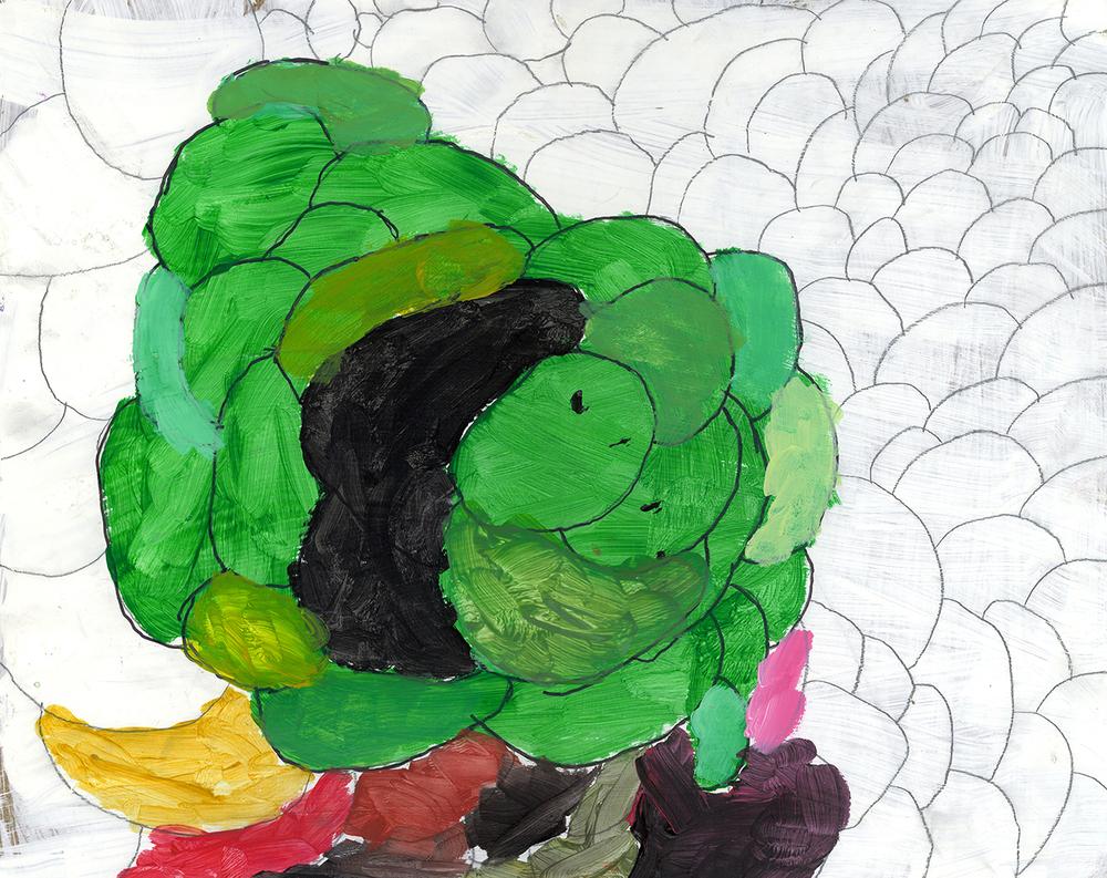d painting 7c.jpg