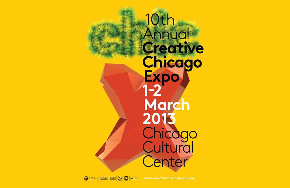 ChicagoCreativeExpoposter.jpg