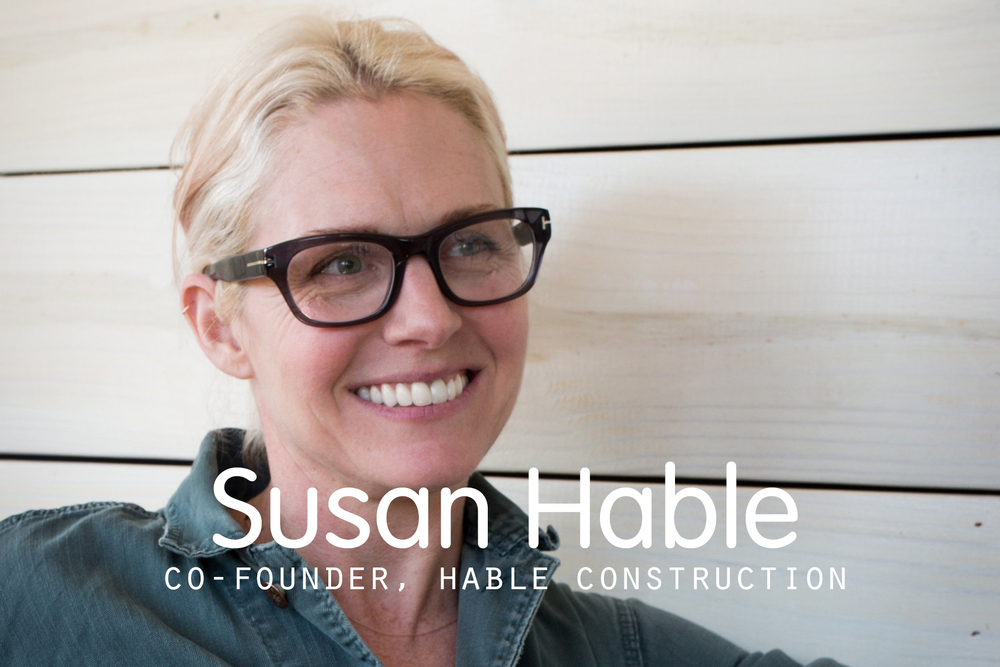 susan_hable_name.jpg