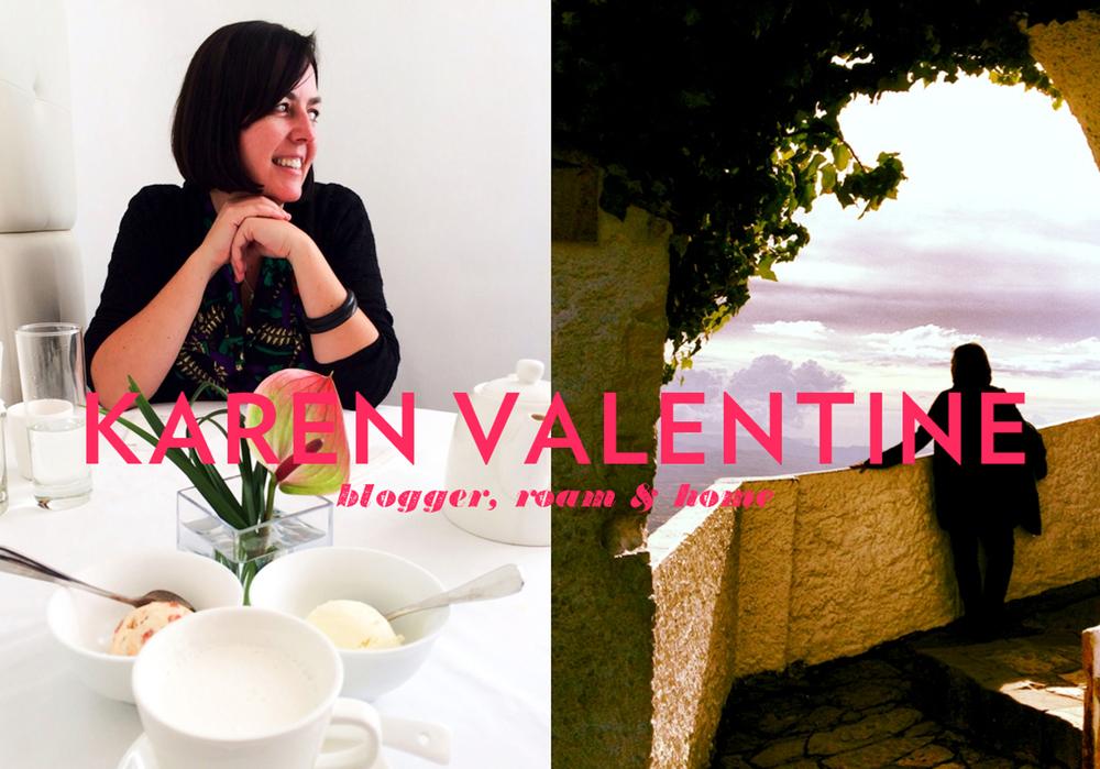 Valentine_name.jpg