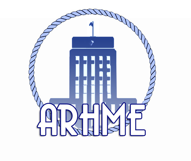 ARHME - Association of Retired Houston Municipal Employees