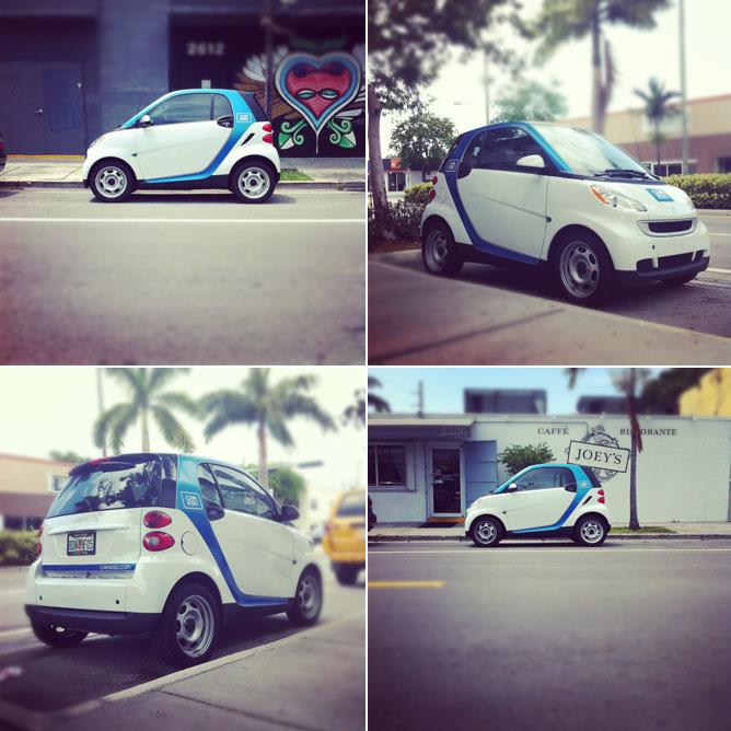 smart-car2go-20120905-02.jpg