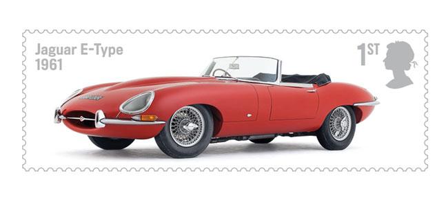 0822-jaguar-royalmail.jpg