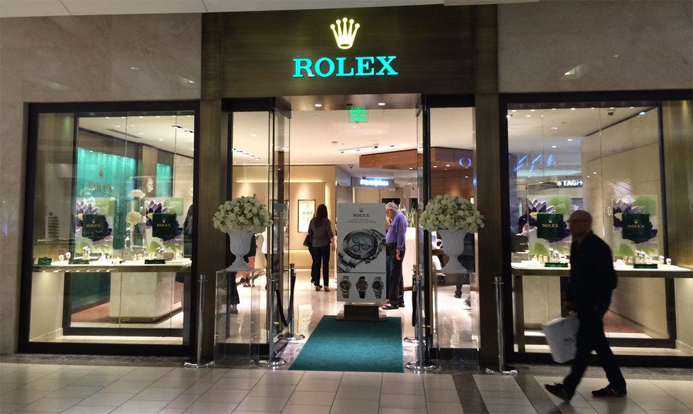 rolex-dadeland-tienda.jpg