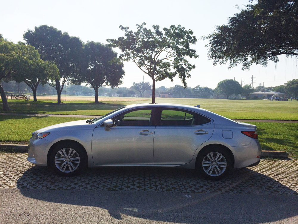 Lexus-ES350-2014-10.jpg