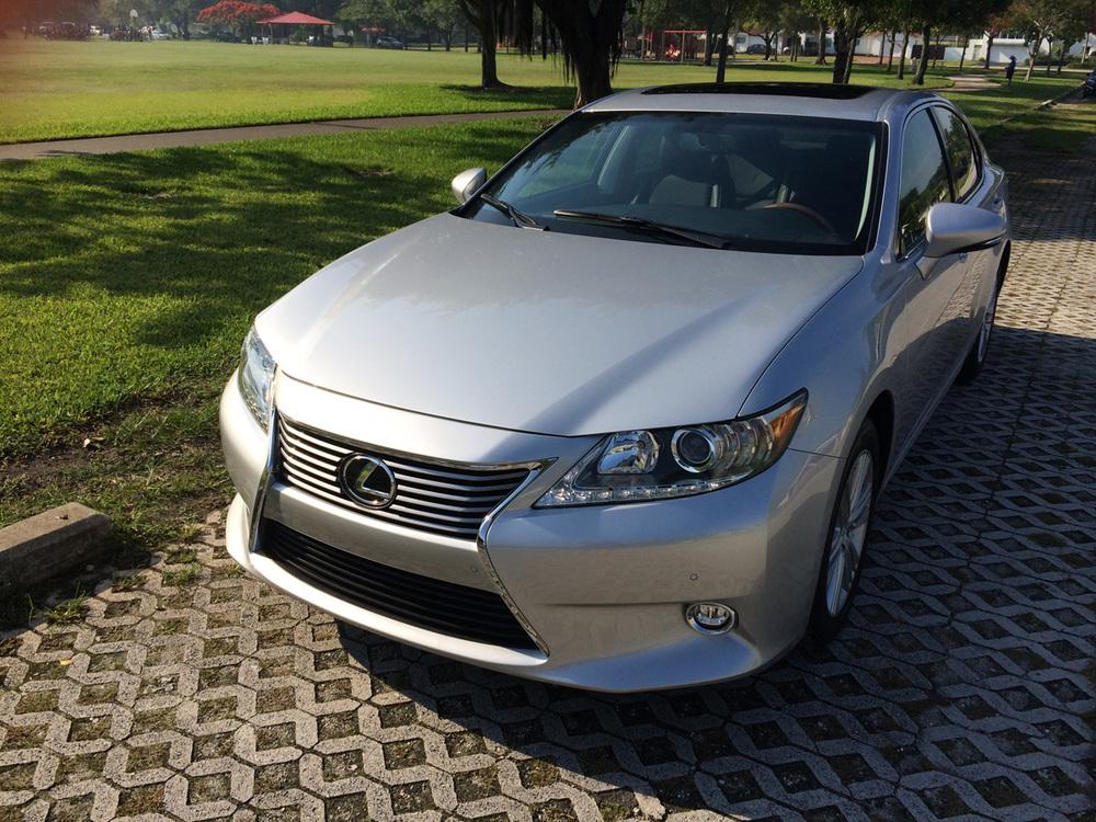 Lexus-ES350-2014-12.jpg