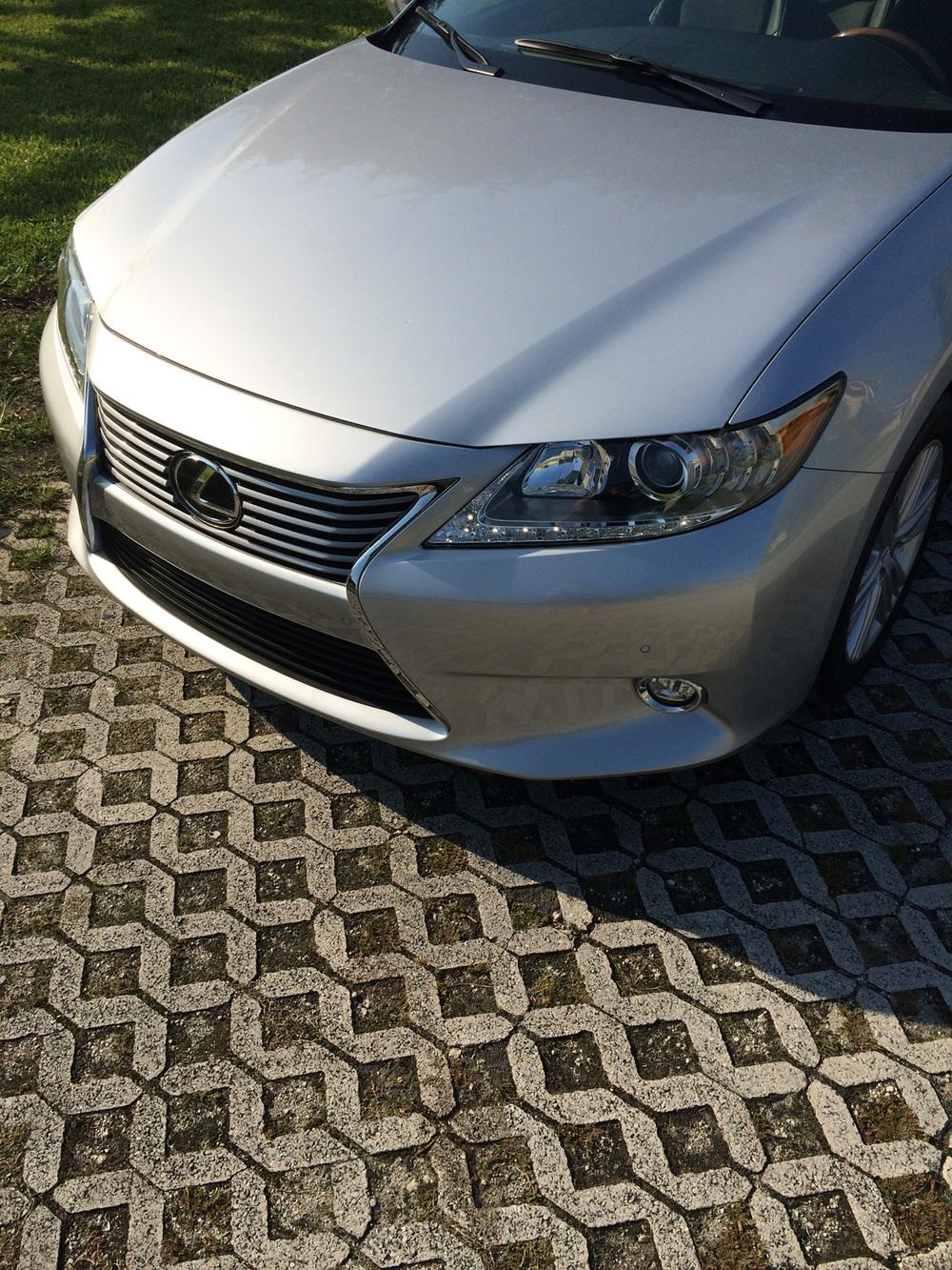 Lexus-ES350-2014-13.jpg