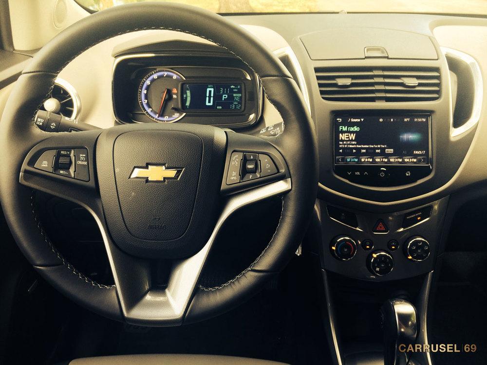 150111-Chevrolet-Trax-07.jpg