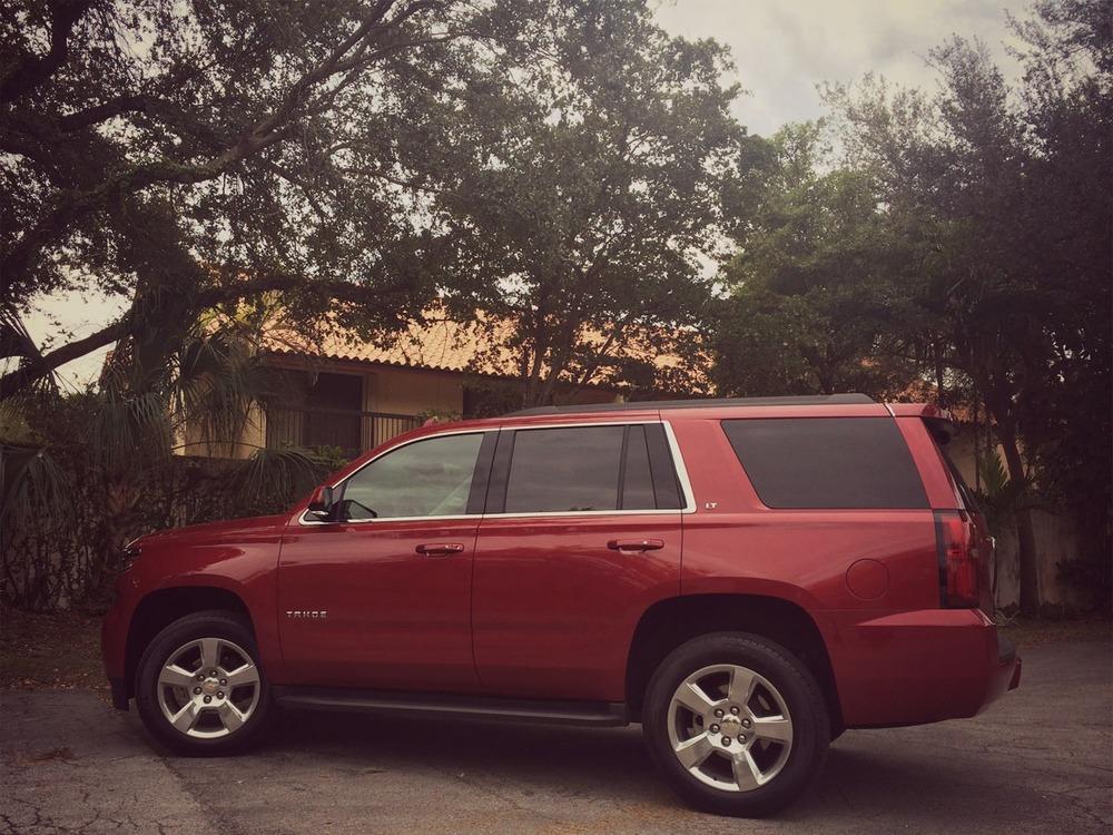 Chevrolet-Tahoe-2015-10.jpg