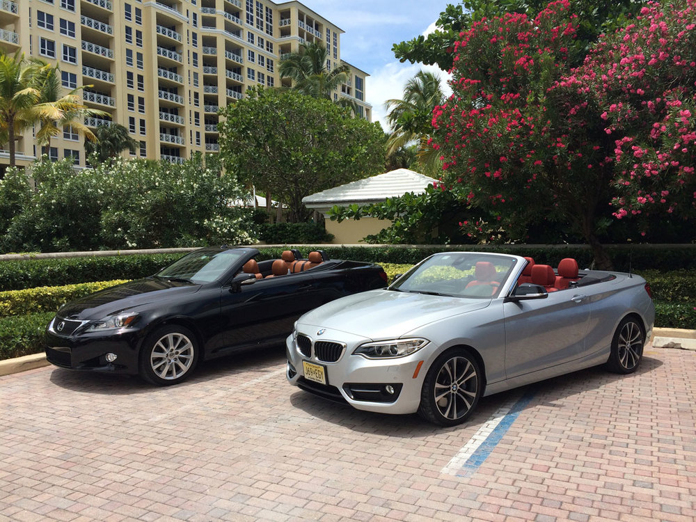 topless-in-miami-2015-09.jpg