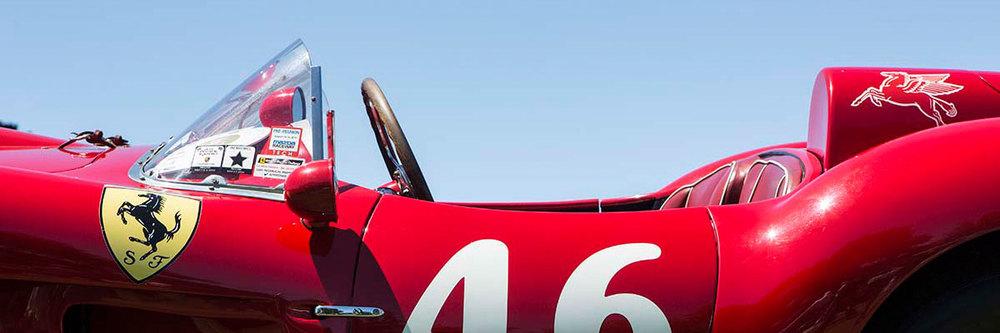 150815-banner-autos-01.jpg