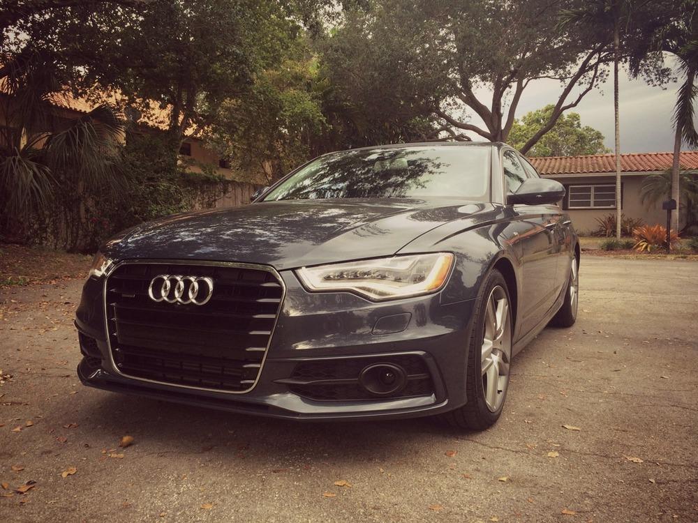 Audi-A6-TDI-2015-06.jpg