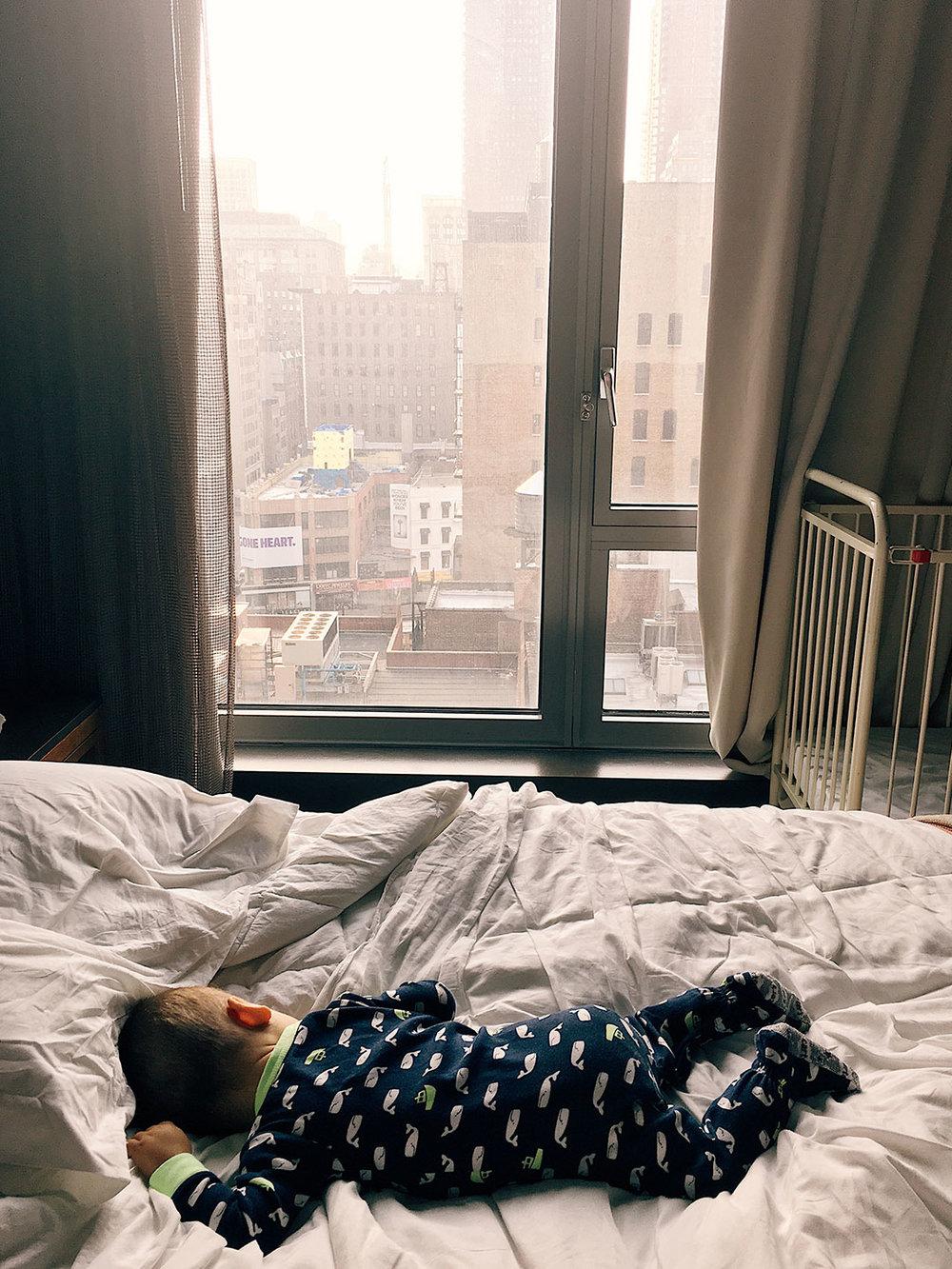 New_York_2017_13.jpg