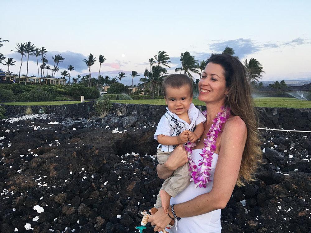 Kona_Hawaii_2017_viajes_01.jpg