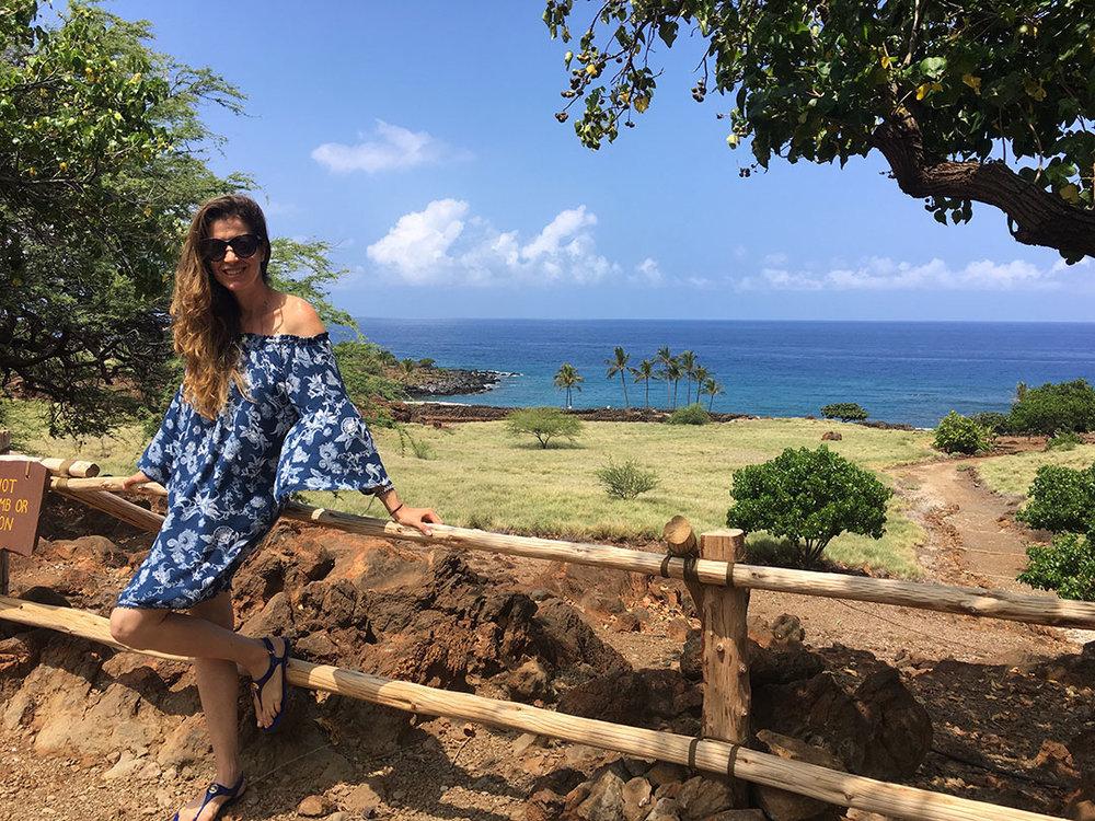 Kona_Hawaii_2017_viajes_07.jpg