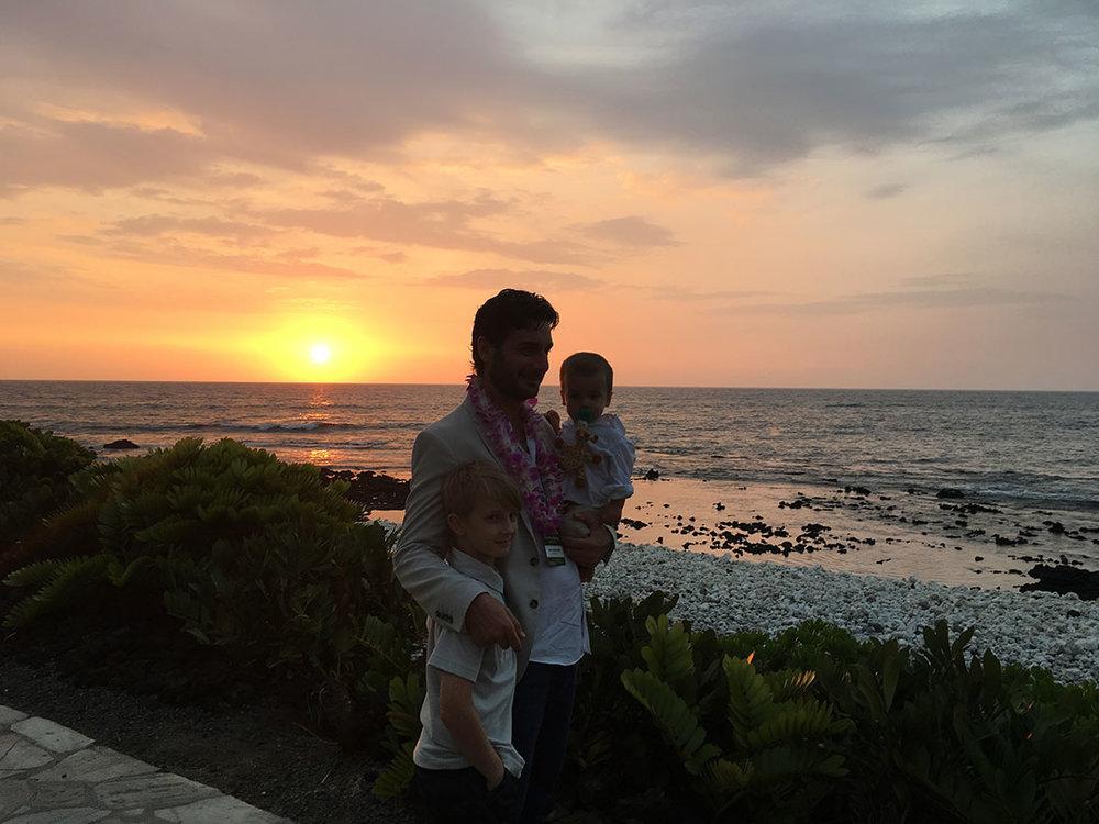 Kona_Hawaii_2017_viajes_08.jpg