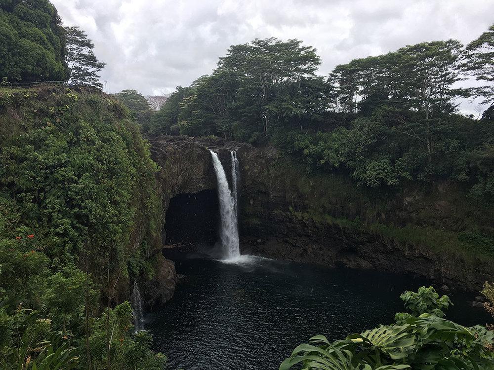 Kona_Hawaii_2017_viajes_13.jpg