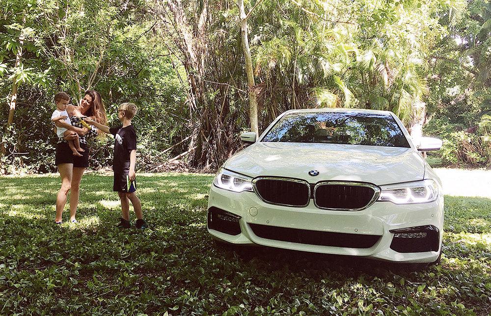 BMW_540i_2017_01.jpg