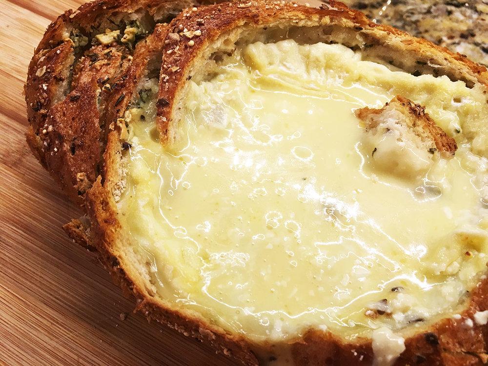 180117-pan-queso-camembert-blog.jpg