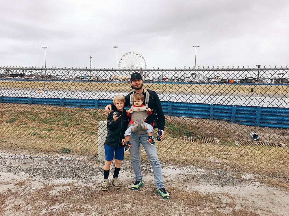 Daytona24_2018_05.jpg