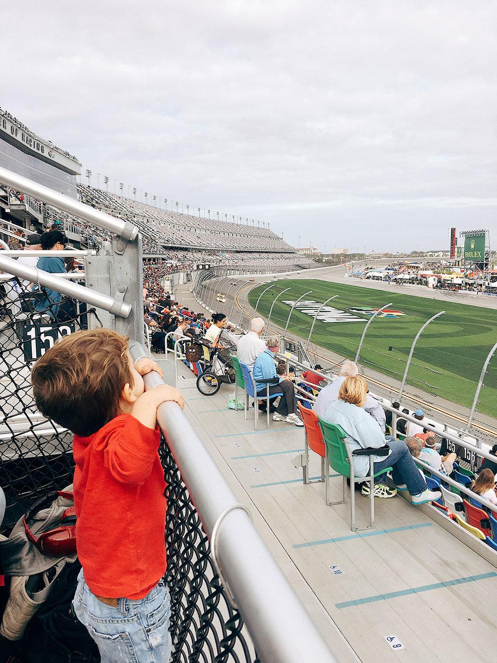 Daytona24_2018_08.jpg