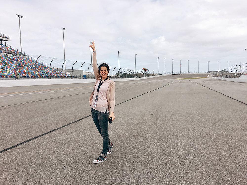 Daytona24_2018_12.jpg
