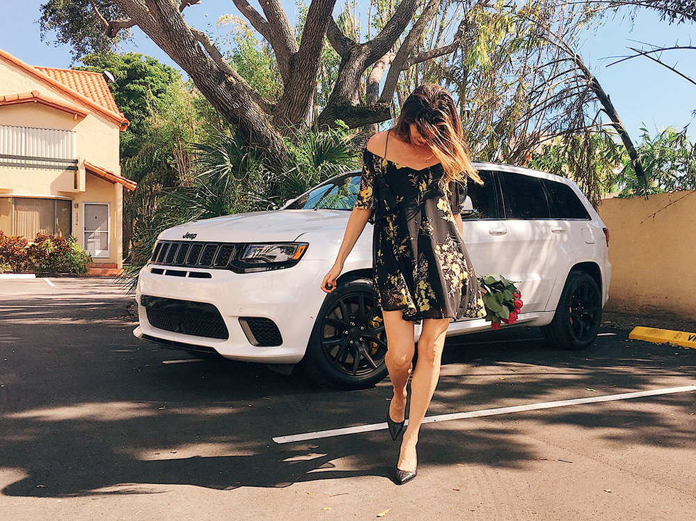 Jeep_Grand_Cherokee_Trackhawk_2018_02.jpg