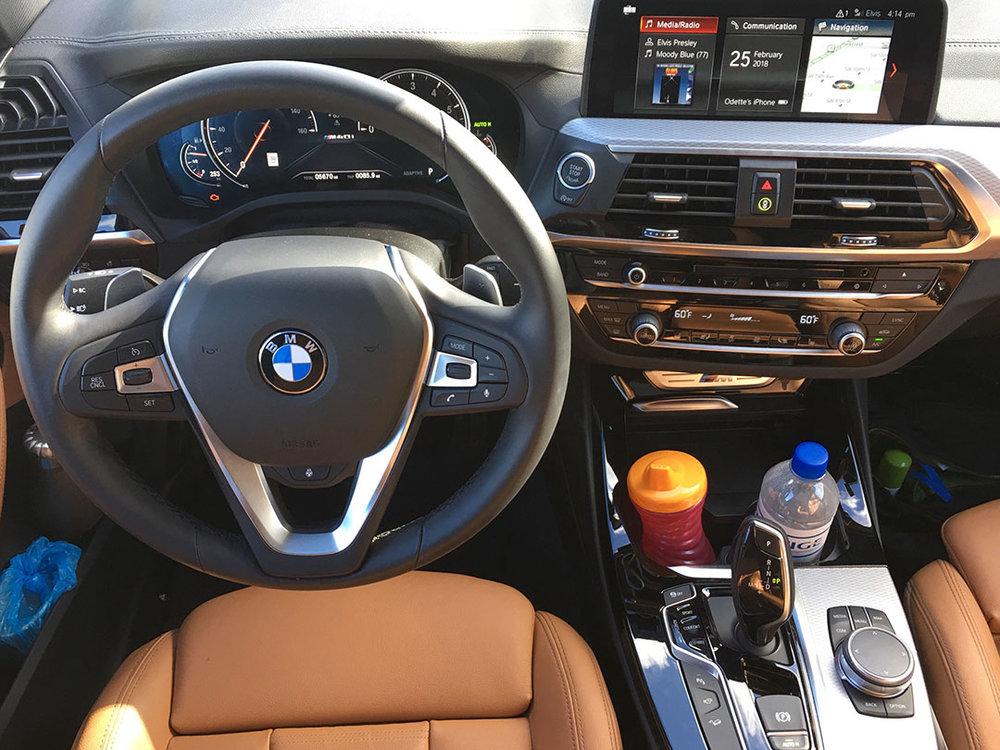 BMW_X3_M40i_2018_06.jpg