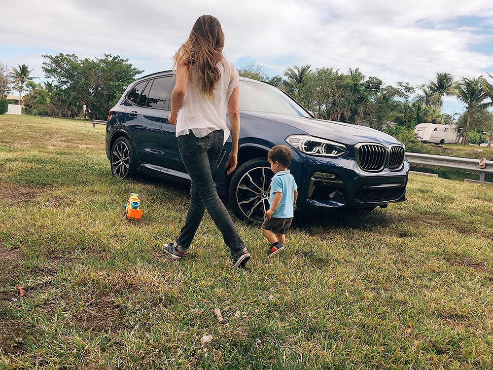 BMW_X3_M40i_2018_05.jpg