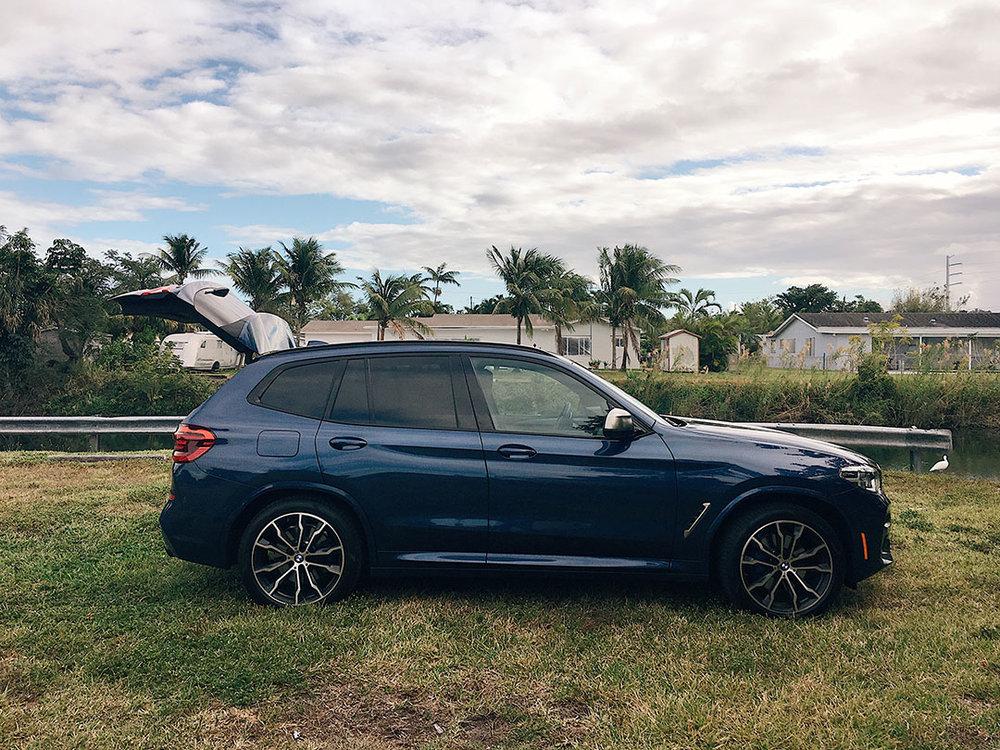 BMW_X3_M40i_2018_08.jpg