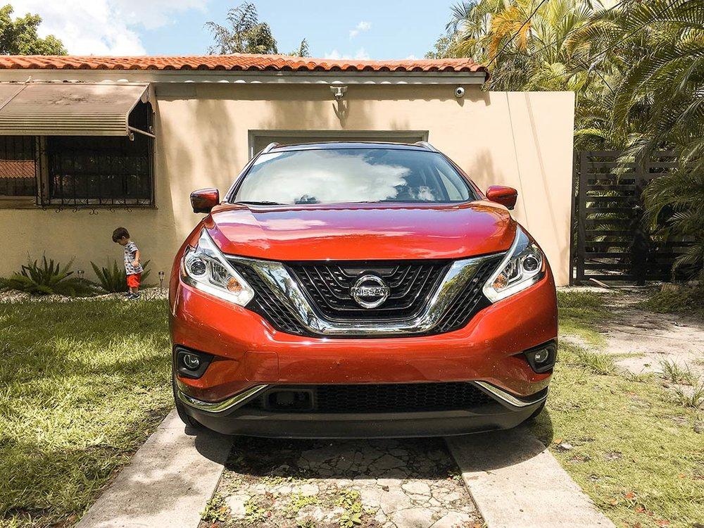 Nissan_Murano_2018_05.jpg