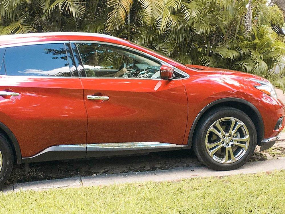 Nissan_Murano_2018_12.jpg