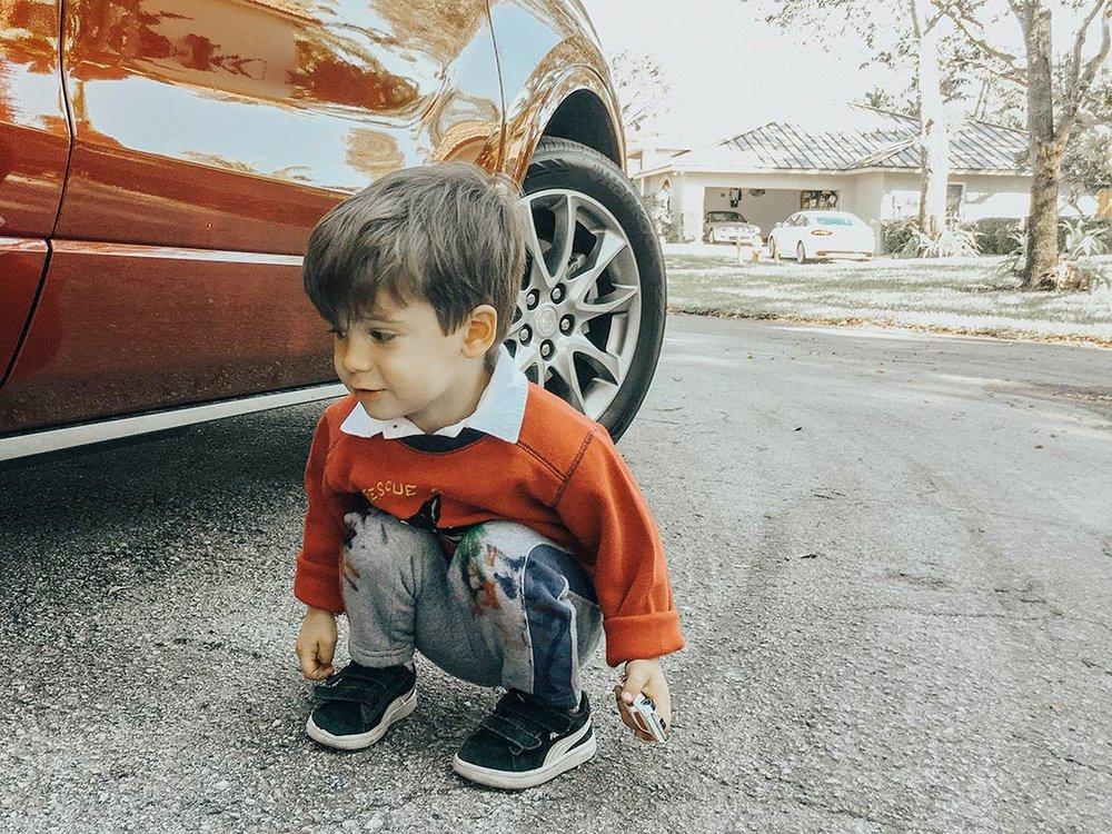 Buick_Envision_2019_07.jpg