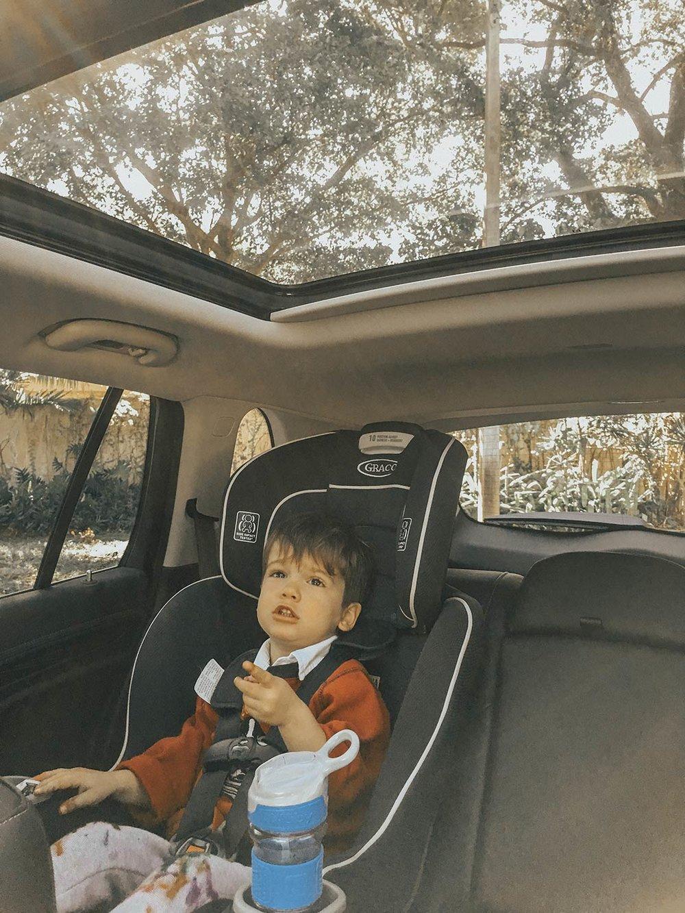 Buick_Envision_2019_09.jpg