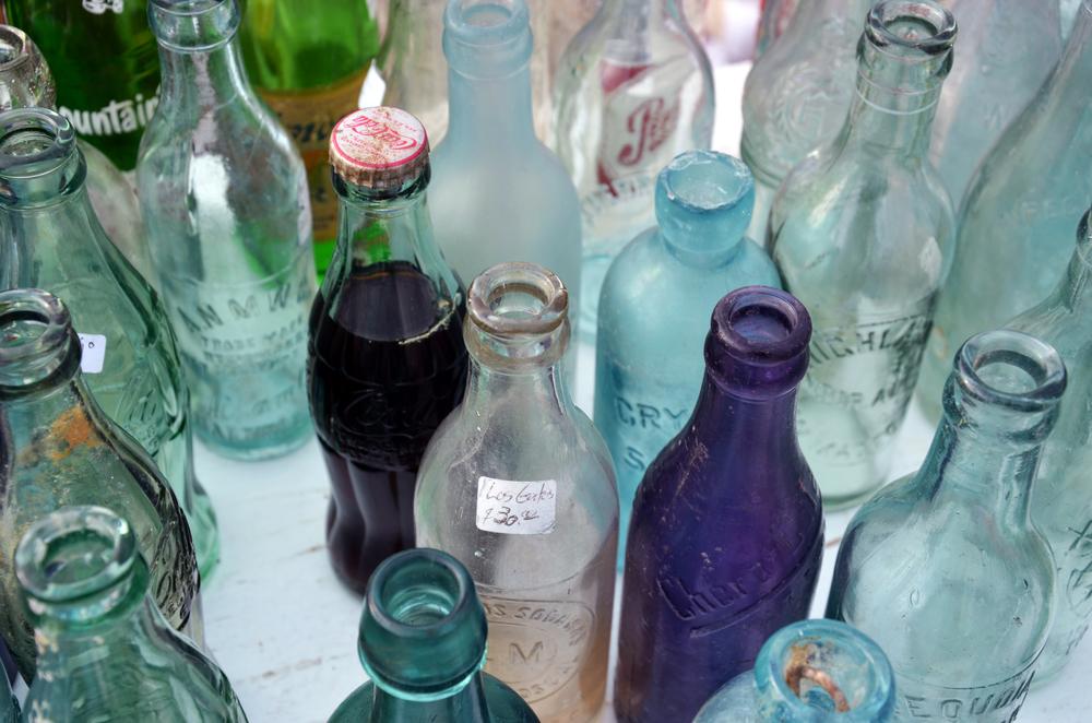 vintage_bottles2.jpg