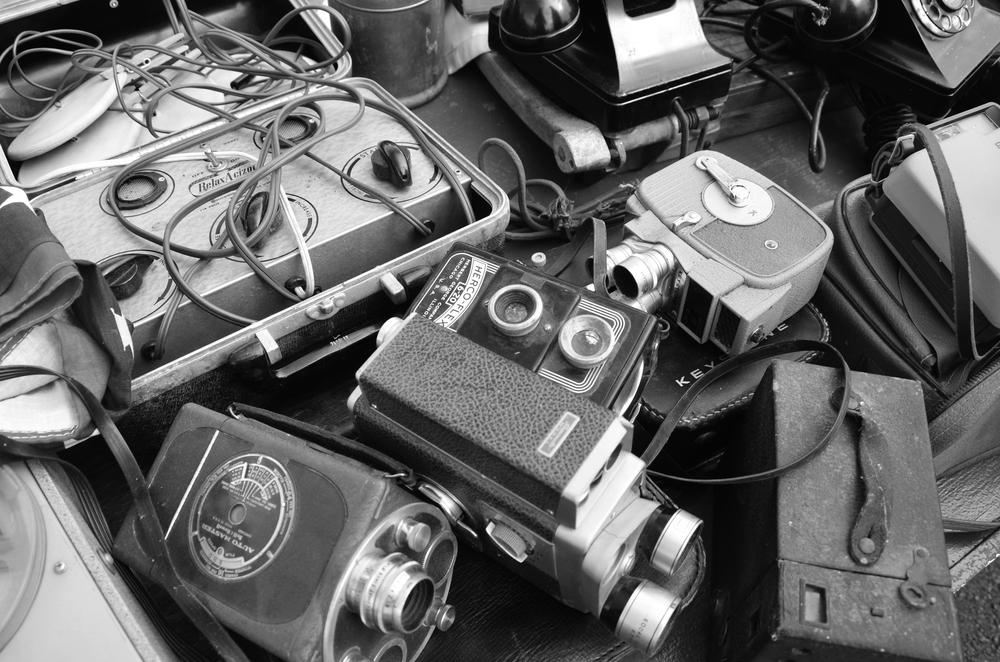 cameras_etc.jpg