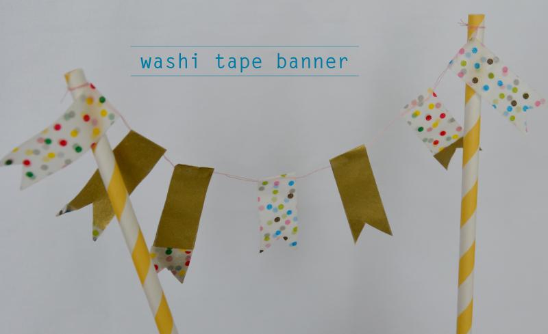 washi_banner.jpg