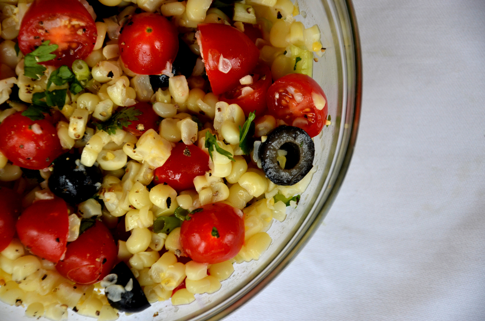 corn_salad.jpg