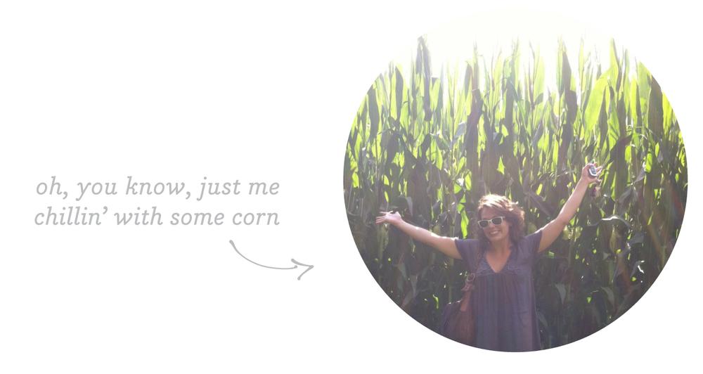 me_corn.jpg
