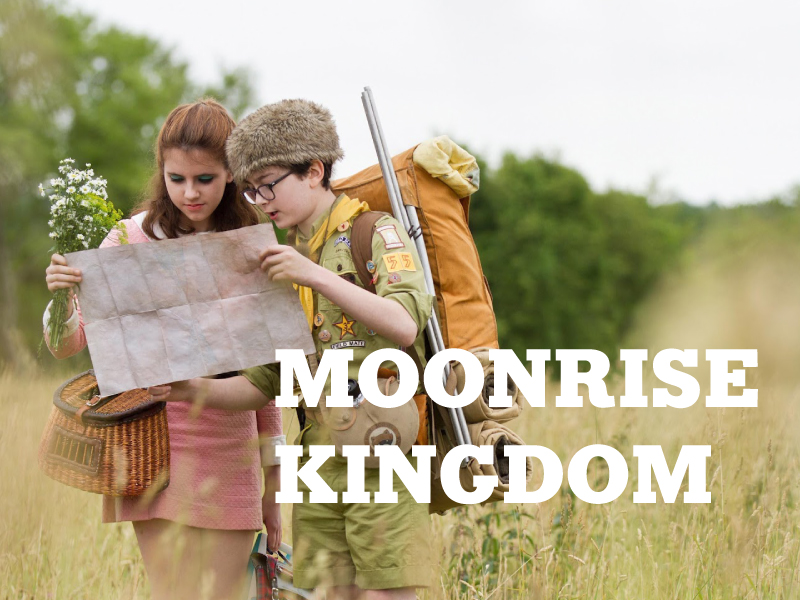 moonrisekingdom.jpg