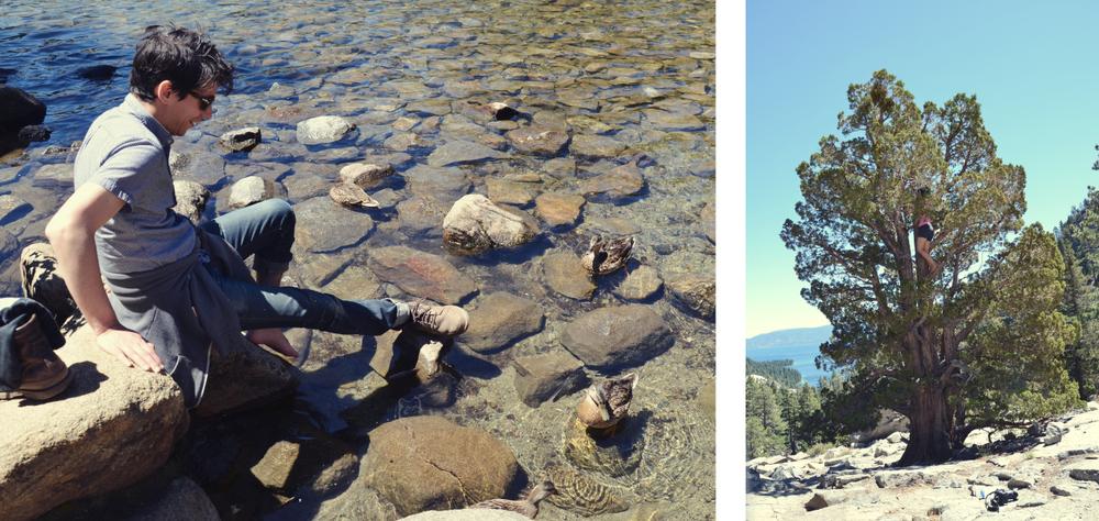 tahoe5.jpg
