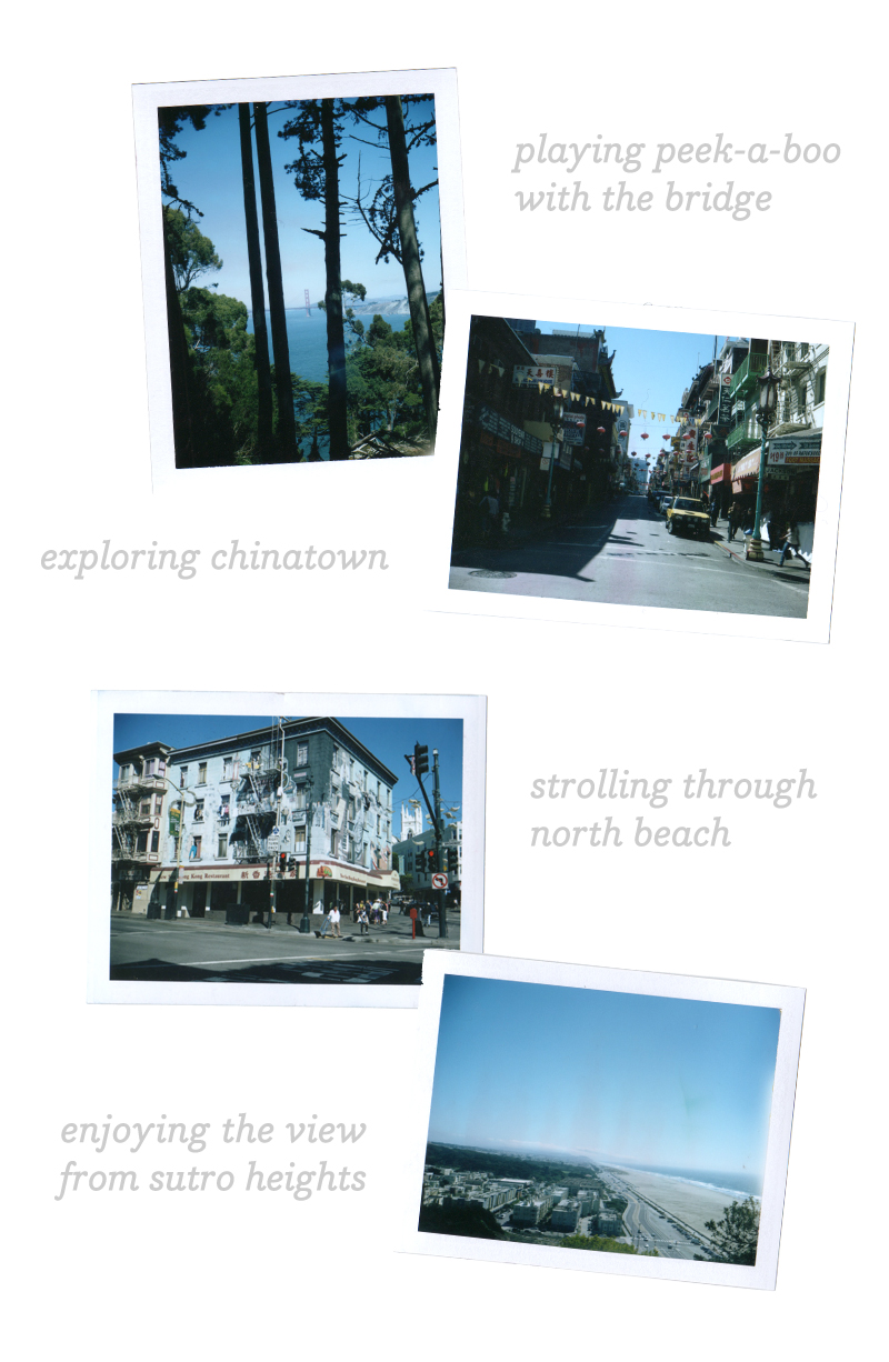 sf_polaroids.jpg