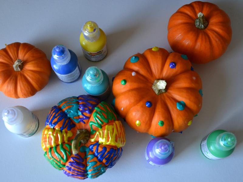 pumpkinsfromabove.jpg