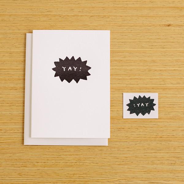 tattly_greeting_cards_yay_burst_web_product_06_grande.jpg