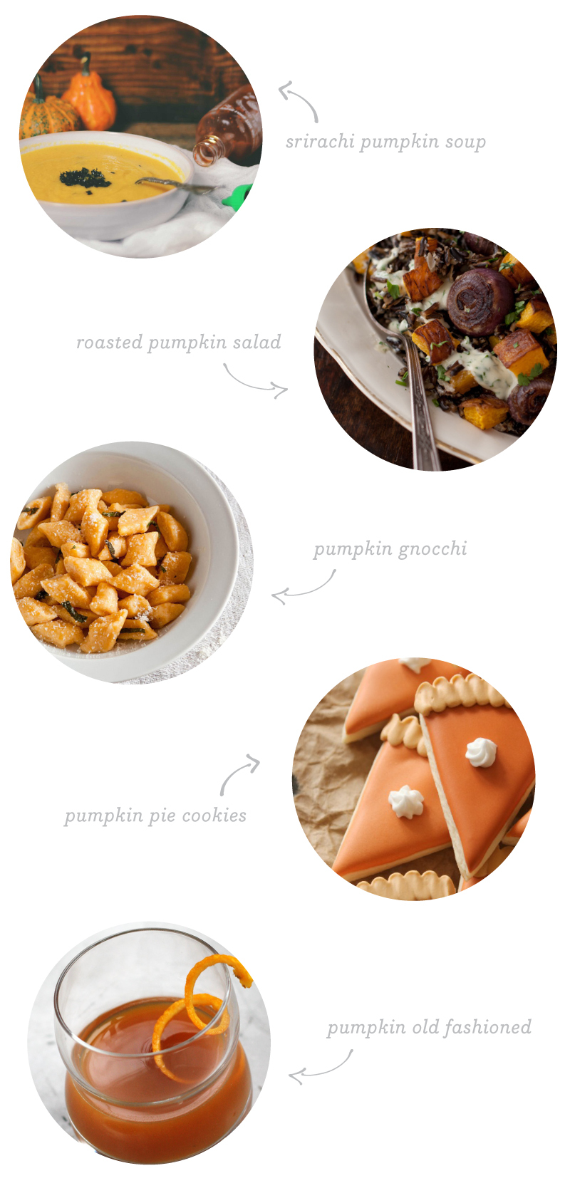 recipe_pumpkins.jpg